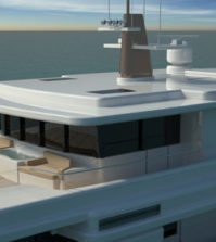 Completely Private Master Deck Kingship Essence 42.5m