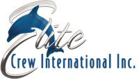 Elite Crew International Logo